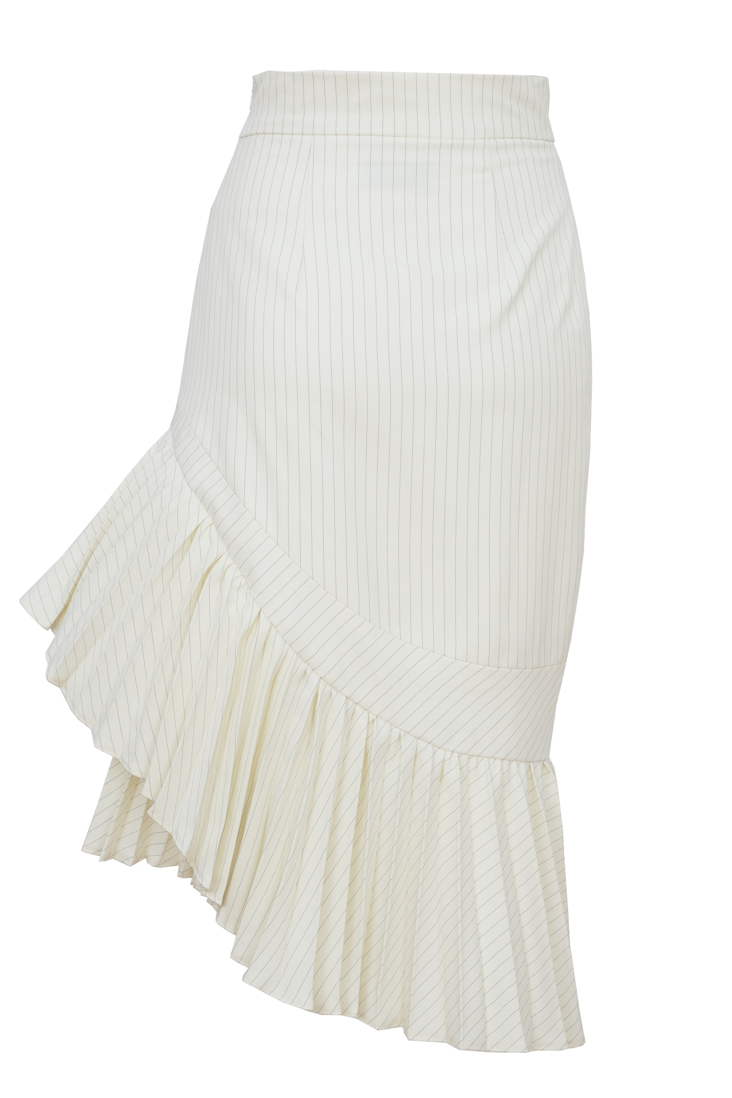 White Magic skirt