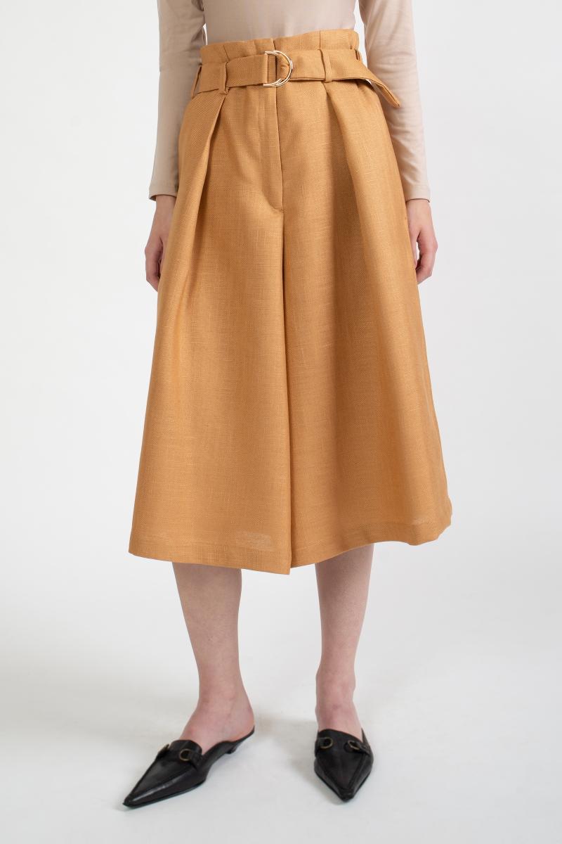 PRESTO trousers