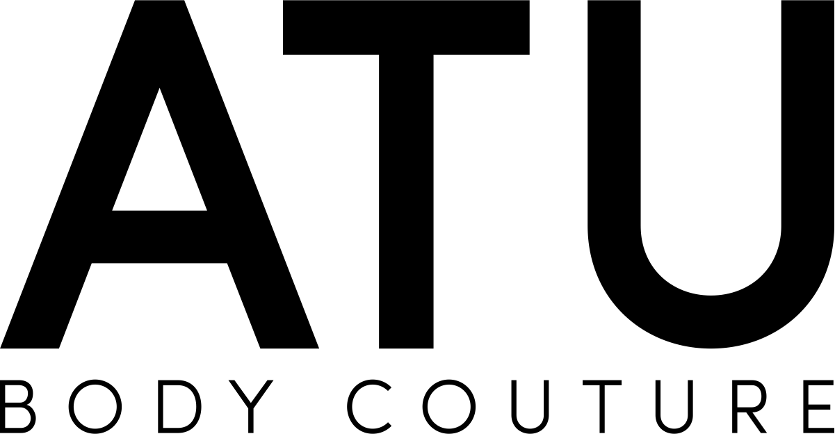 ATU BODY COUTURE